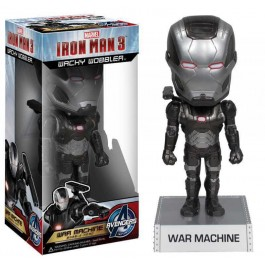 Funko War Machine Wacky Wobbler