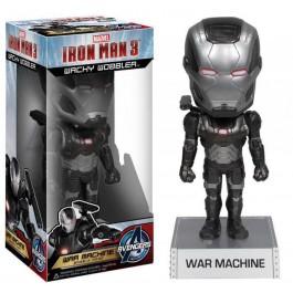 Funko War Machine Wacky Wobbler