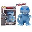 Funko Godzilla (Glow in the Dark)