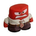 Mystery Mini Anger
