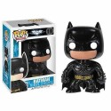 Funko Batman - Dark Knight