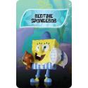 SBS Betime Spongebob