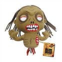 Funko Plush Bicycle Girl