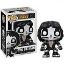 Funko The Catman - Kiss