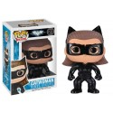 Funko Catwoman - Dark Knight