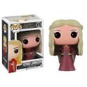 Funko Cersei Lannister