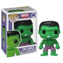 Funko Avengers Hulk