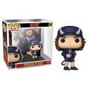 Funko AC/DC Highway to Hell