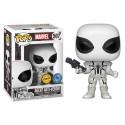 Funko Agent Venom Chase