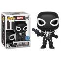 Funko Agent Venom