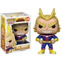 Funko All Might