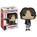 Funko Allison Reynolds
