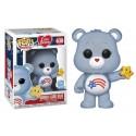 Funko America Cares Bear