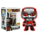 Funko Ant-Man GITD