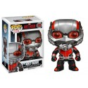 Funko Ant-Man