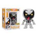 Funko Anti-Venom
