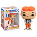 Funko Archie Andrews Comics