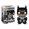 Funko Arkham Asylum Batman