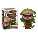 Funko Audrey II Chase