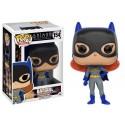Funko Batgirl 154