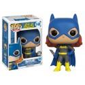 Funko Batgirl Heroic