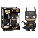 Funko Batman 1989