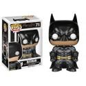 Funko Batman 71