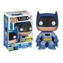Funko Batman Rainbow Blue