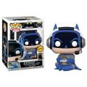 Funko Batman Gamer Chase