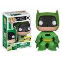 Funko Batman Rainbow Green