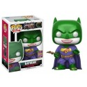 Funko Batman Joker