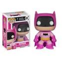Funko Batman Rainbow Pink