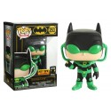 Funko Batman the Dawnbreaker