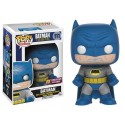 Funko Blue Batman 111