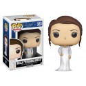Funko Bella Wedding Dress
