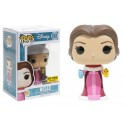 Funko Belle with Birds