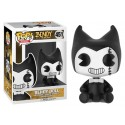 Funko Bendy Doll
