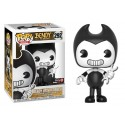 Funko Bendy with Wrench