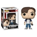 Funko Bill Denbrough
