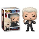Funko Billy Idol