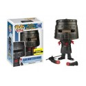 Funko Black Knight Flesh Wound