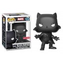 Funko Black Panther Comics