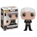 Funko Black Parade Gerard Way
