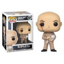 Funko Blofeld from You Only Live Twice