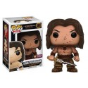 Funko Bloody Conan Exclusive