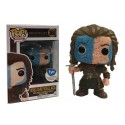 Funko Bloody William Wallace
