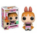 Funko Blossom (First to Market)