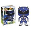 Funko Blue Ranger