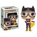 Funko Bombshells Batgirl