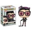 Funko Bombshells Catwoman